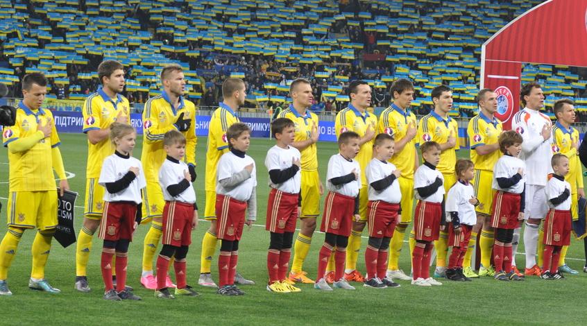 Футбольні герої України: їх сліди в турнірах ПФЛ. Захисники