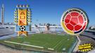 Отбор к ЧМ-2018. Уругвай – Колумбия. Анонс и прогноз матча