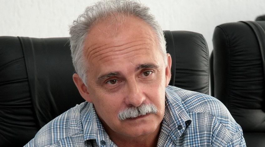 """Сергей Рафаилов: """"Бонавентуре чуть-чуть """"взлетел"""""""