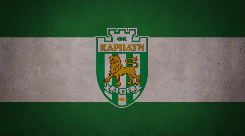 "Олександр Паляниця: ""Карпати"" приємно здивували"""