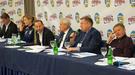 Игорь Гатауллин переизбран президентом Ассоциации футболистов-профессионалов Украины