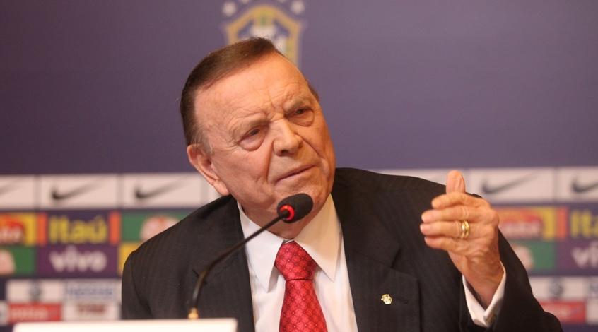 Экс-главу Бразильской федерации футбола экстрадируют в США