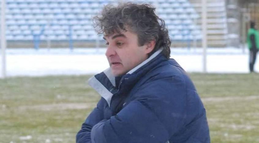 """Тимерлан Гусейнов: """"Несмотря на то, что Португалия чемпион Европы, она не совсем стабильна"""""""