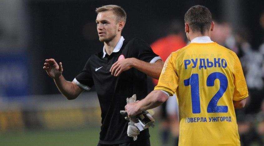 """Дмитрий Гречишкин: """"Каждый игрок хочет выступать на высоком уровне"""""""