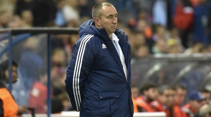 """Тренер """"Астаны"""": немного приоткроем крышу стадиона, чтобы еще больше осложнить """"Атлетико"""" жизнь"""