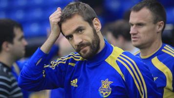 """Марко Девич: """"Возвращение в Украину видится мне маловероятным"""""""