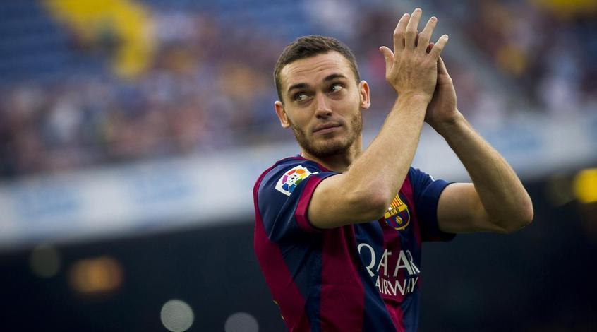 """Sport.es: """"Барселону"""" летом покинут 12 игроков"""