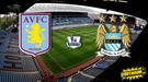 """Чемпионат Англии. """"Астон Вилла"""" - """"Манчестер Сити"""" 0:0. Удачный дебют Гарда (Видео)"""