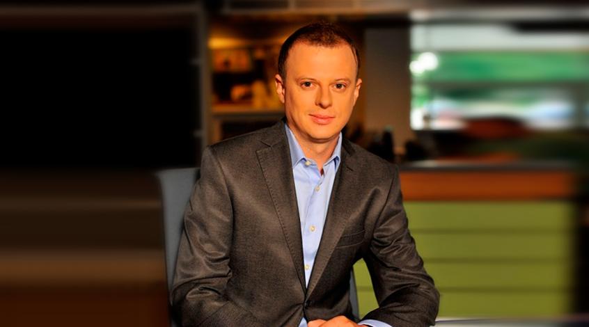 """Віктор Вацко: """"Хто буде грати замість Євгена Хачеріді?"""""""