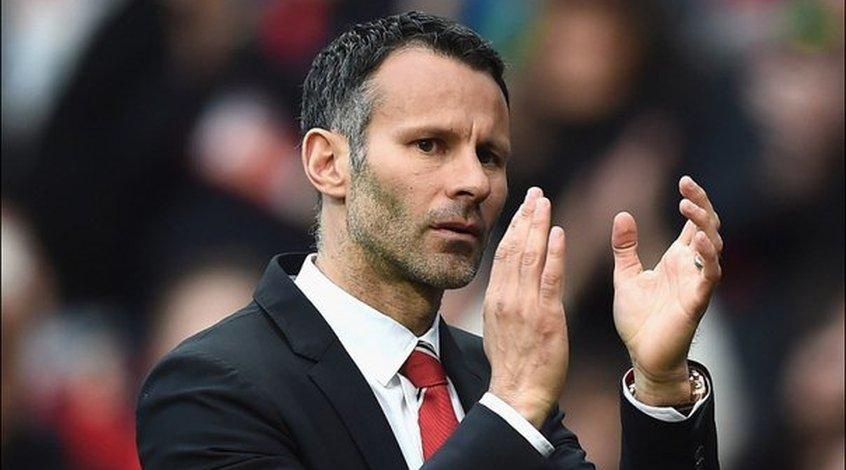 """Букмекеры: кто станет следующим тренером """"Манчестер Юнайтед""""?"""