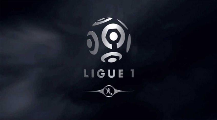 Во Франции из-за протестов перенесены еще два матча