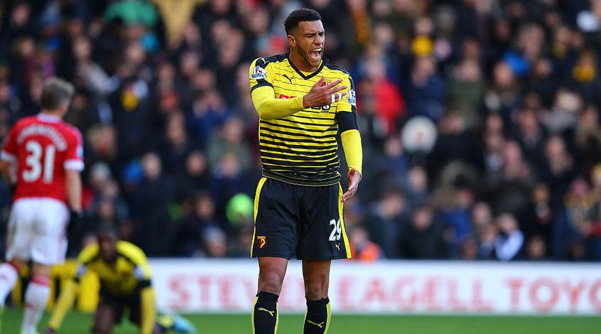 """Скандал в Англии: """"Уотфорд"""" могут исключить из Премьер-лиги"""