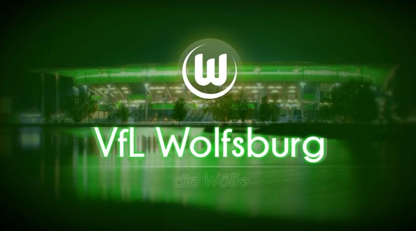 """""""Вольфсбург"""": повторение рекорда"""