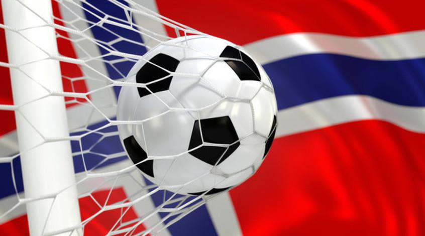 """Чемпионат Норвегии: """"Ерв"""" снова попытается пробиться в элиту через плей-офф"""
