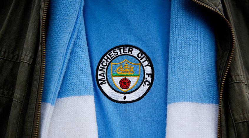 """""""Манчестер Сити"""" уже в следующем сезоне могут исключить из Лиги чемпионов"""