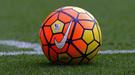 Лига Наций. Косово - Фарерские острова 2:0 (Видео)