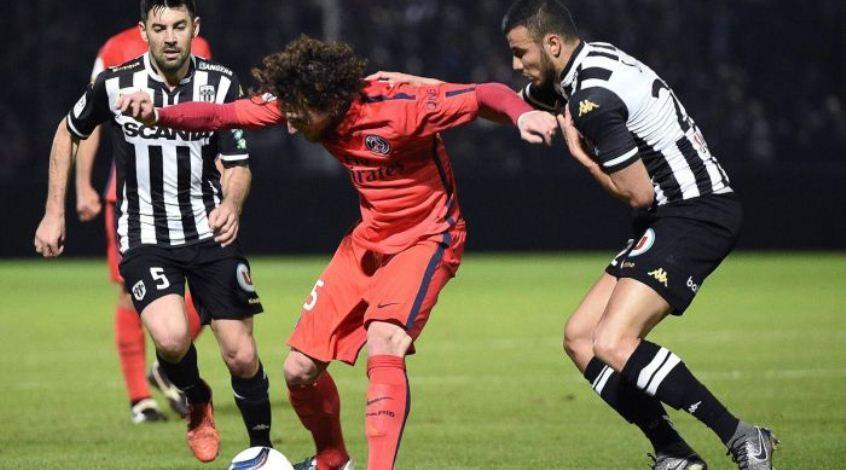"""Goal: Адриен Рабьо подпишет долгосрочный контракт с """"Ювентусом"""""""