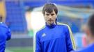Кирилл Ковальчук объявил о завершении карьеры