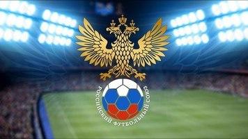 Кто кого переиграл или как российские клубы передумали в Турцию ехать
