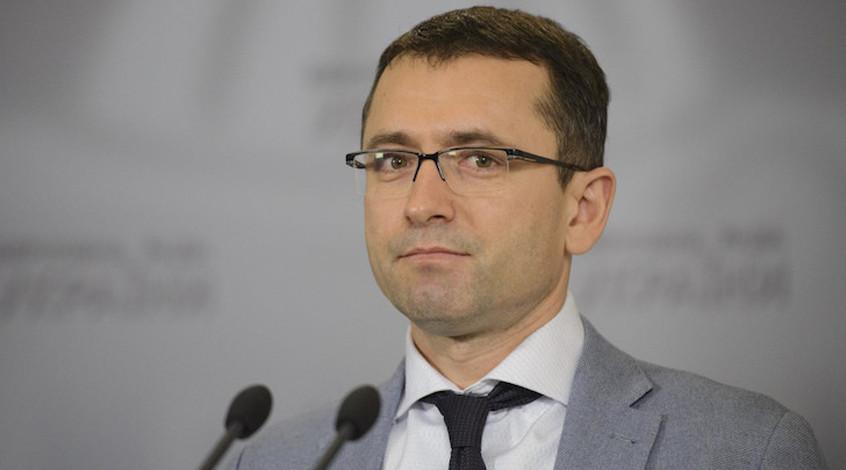"""Автор законопроекту про легалізацію грального бізнесу в Україні: """"До Нового року закон маємо прийняти"""""""