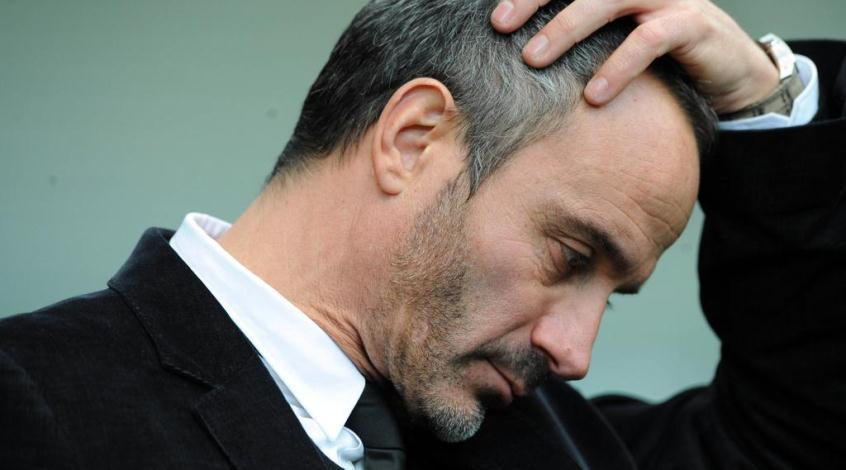 """Ди Меко: """"Бавария"""" выиграет, Мюллер забьет!"""