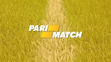 """Смотрите футбол и выигрывайте: """"Джекпот 2000$"""" от """"Parimatch"""" ждет Вас"""