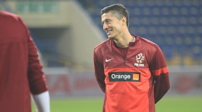 Ждем результативного футбола от Польши и Голландии. Прогноз эксперта