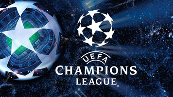 """Лига чемпионов. """"Селтик"""" - """"Андерлехт"""" 0:1 (Видео)"""