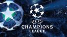 Лига чемпионов. 2-й раунд. Первые матчи