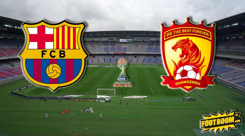 чемпионат испании по футболу 2015 прогнозы
