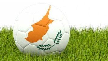 Выйдет ли АПОЕЛ в лидеры чемпионата Кипра?