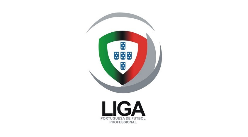 Чемпионат Португалии. 20-й тур