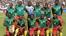 Официально: Кларенс Зеедорф - главный тренер сборной Камеруна, его ассистент - Патрик Клюйверт
