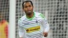 Раффаэль может вернуться в чемпионат Бразилии