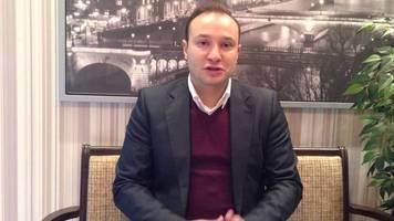 """""""Боруссия"""" — """"Ливерпуль"""": прогноз Константина Генича"""