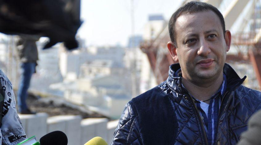 Выборы президента Премьер-лиги стартовали