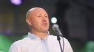 Ігор Кутепов: Курченко пообіцяв, що не кине напризволяще футбольних талантів
