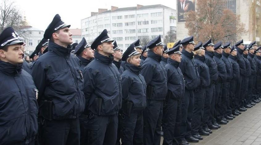 """Возле НСК """"Олимпийский"""" будут дежурить более тысячи правоохранителей"""