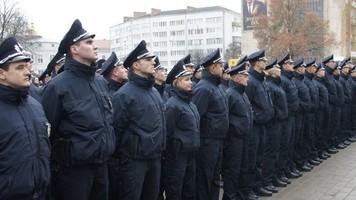 Глава Национальной полиции Украины: новость о сюрпризе для фанатов команд Лиги чемпинов - слух