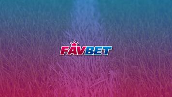 Сайт БК FavBet находится в руках хакеров