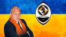 """Стала известна причина, по которой Ринат Ахметов отказывается контактировать с """"Данди Юнайтед"""" напрямую"""
