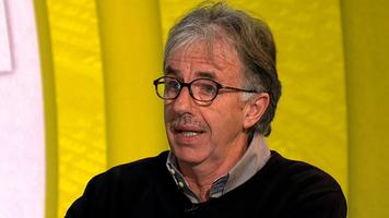 Колумбия - Англия: прогноз Марка Лоуренсона