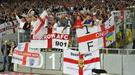 Гарет Саутгейт назвал состав сборной Англии на ЧМ-2018