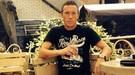 Олег Гуменюк продолжит карьеру в Крыму