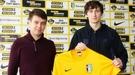 Станислав Кулиш - 11-й игрок, забивший четыре мяча в одном матче чемпионата Украины