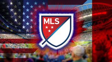 Лучшие голы 34-й игровой недели MLS (Видео)