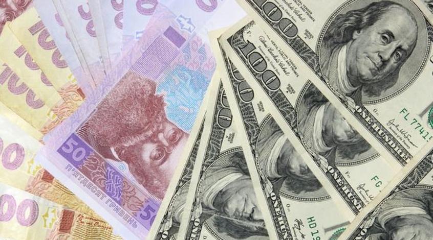 """Кабмин выделил """"Таврии Симферополь"""" 10 миллионов гривень на строительство стадиона"""