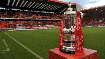 В Англии изменили регламент Кубка лиги