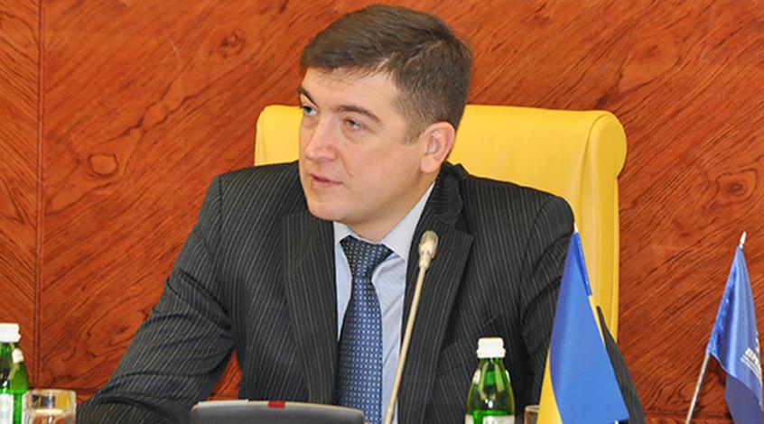 """Сергій Макаров: """"Рішення розширити дві ліги не є зовсім правильне"""""""