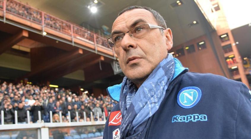 «Ювентус» победил «Наполи» иустановил новый рекорд Италии